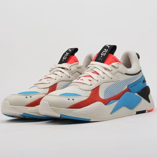 Sneakers Puma RS-X Reinvention (369579 01)– Queens 💚 7a88821aa