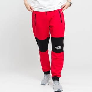 The North Face M Himalayan Pant