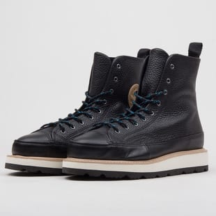 Converse Chuck Taylor Crafted Boot Hi