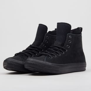 Converse Chuck Taylor All Star WP Boot Hi