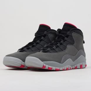Jordan Air Jordan 10 Retro (GS)