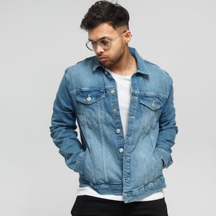 Kappa Banda Boetino Jacket