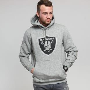 New Era NFL Fan Pack Hoody Raiders