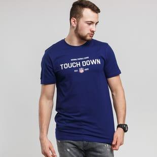 New Era NFL League Slogan
