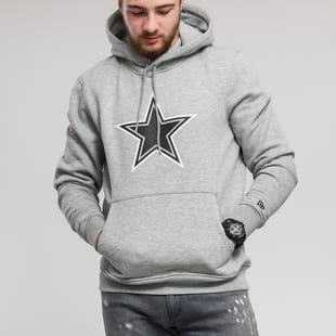 New Era NFL Fan Pack Hoody Dallas Cowboys