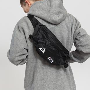 Fila Goteborg Waist Bag