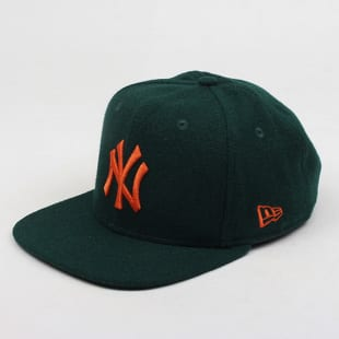 New Era 950 MLB Winter Utility Melton NY