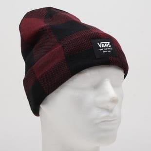 Hat Vans MTE Cuff Beanie (VN0A3HJ95U8)– Queens 💚 39fb891de12