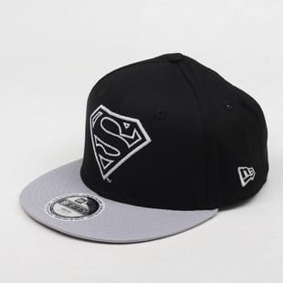New Era 950K GITD Superman