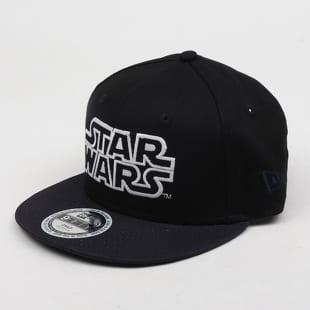 New Era 950K GITD Star Wars