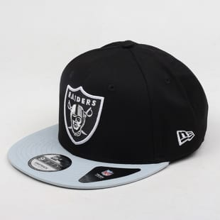 New Era 950 NFL Contrast Team Raiders