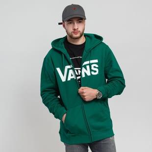 Vans MN Classic Zip Hoodie