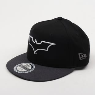 New Era 950K GITD Batman