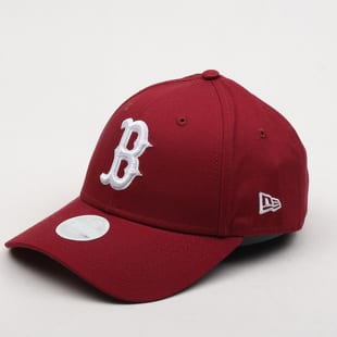 New Era 940W WMNS MLB League Essential B