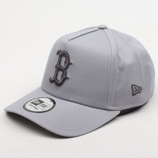 New Era 940 MLB League Essential Aframe B