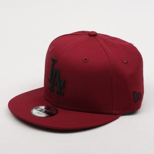 New Era 950K MLB League Essential LA