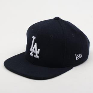 New Era 950 MLB Winter Utility Melton LA