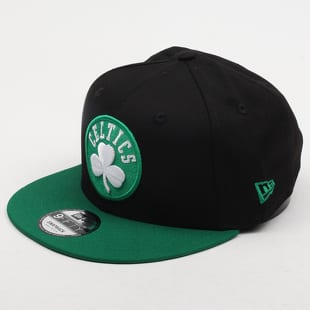 New Era 950 NBA Contrast Team Celtics
