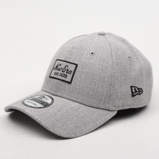 New Era 940 Heather New Era