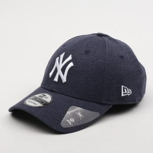 New Era 940 MLB Winterised The League NY