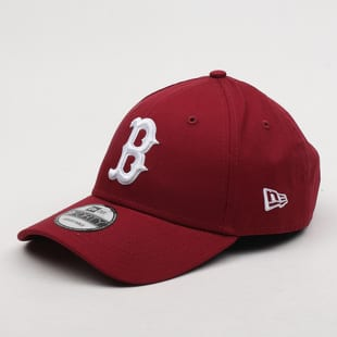 New Era 940 MLB League Essential B
