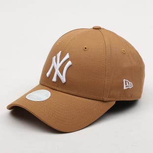 New Era 940W WMNS MLB League Essential NY