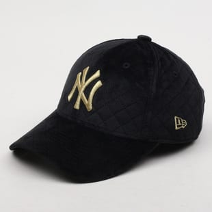 New Era 940W WMNS MLB Winter Pack NY