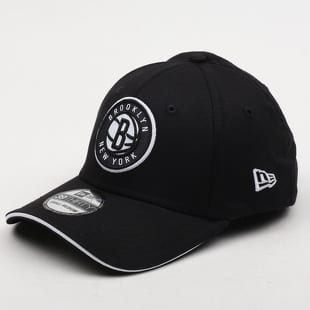 New Era 3930 NBA Team B