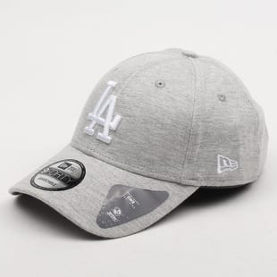 New Era 940 MLB Winterised The League LA