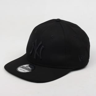 New Era 920 MLB Essential Packable NY