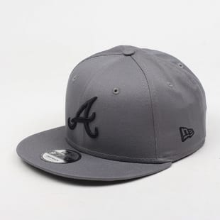 New Era 950 MLB League Essential A