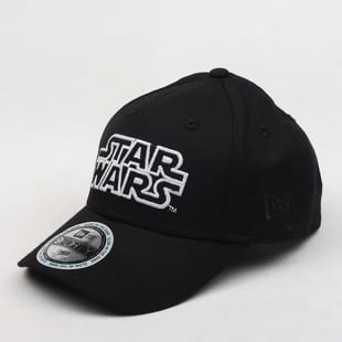 New Era 940K GITD Star Wars