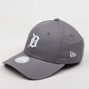 New Era 940W WMNS MLB League Essential D