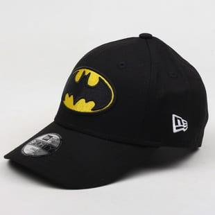 New Era 940K Essential Batman
