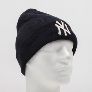 New Era MLB League Essential Cuff NY
