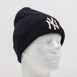 New Era MLB League Essential Cuff NY