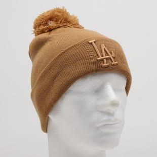 New Era WMNS MLB League Essential LA