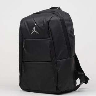 Jordan Alians Youth Backpack