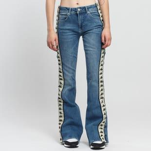 Kappa Banda Brigit Jeans