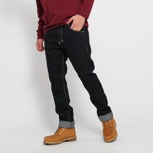 Mass DNM Base Regular Fit Jeans