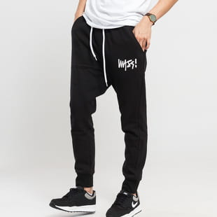 Mass DNM Signature Sweatpants