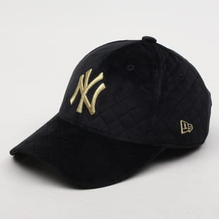 New Era 940W WMNS MLB Winter Pack NY