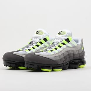 Nike Air Vapormax '95