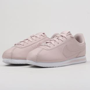 Nike Cortez Basic SL SS (GS)