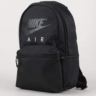 Nike NK Air Backpack
