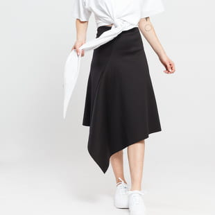 ODIVI Dream Skirt