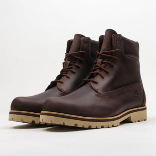 Timberland Chilmark 6 Inch Boot