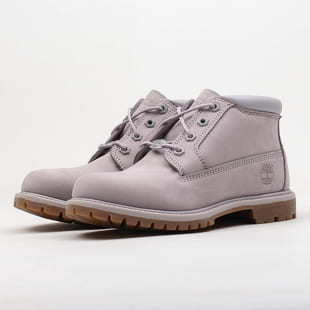 Timberland Nellie Chukka Double Boot