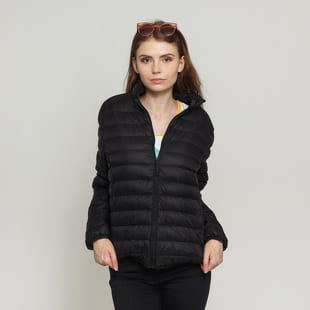 Urban Classics Ladies Basic Down Jacket