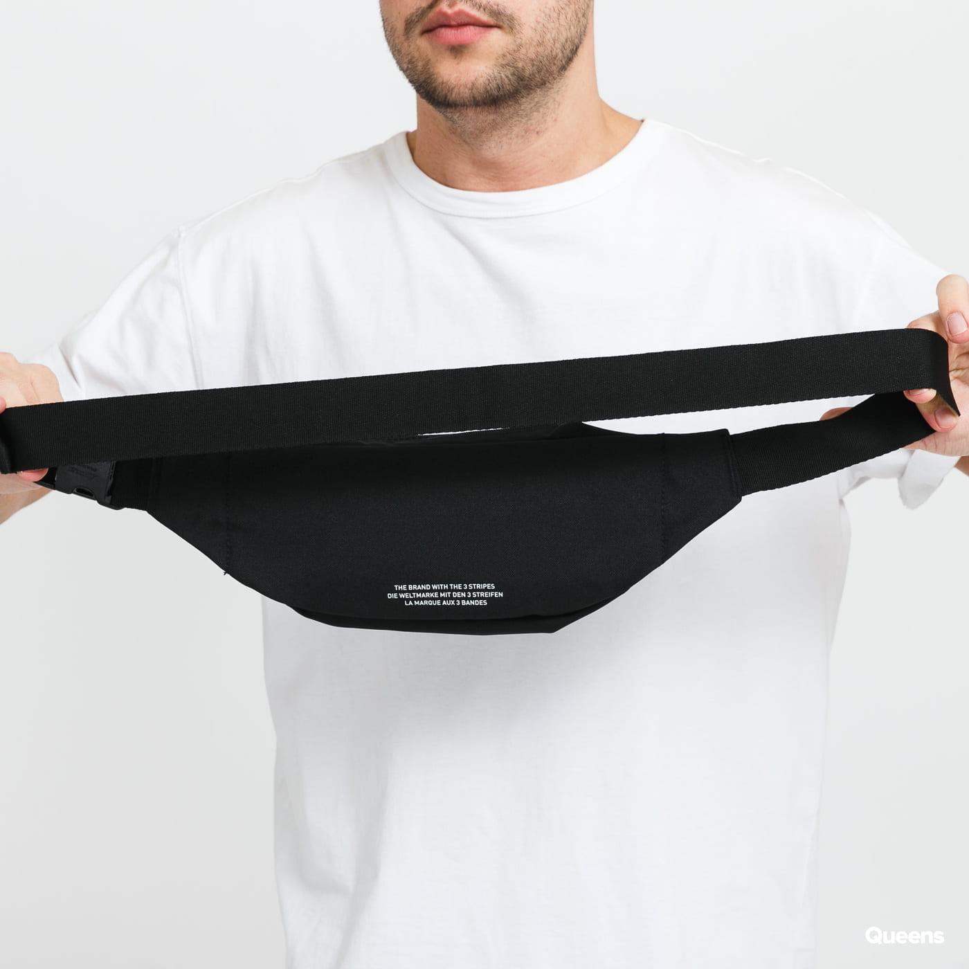 adidas Originals Essential Cbody schwarz